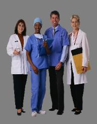 free ceus, nurse, nursing jobs, continuing education, jobs, college, nursing school
