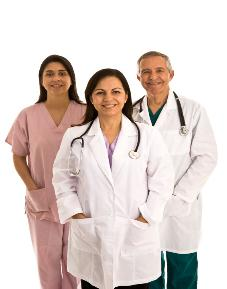 doctor, nurse, tech, dentist, dental assistant, continuing education, ceus